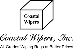 Coastal Wipers
