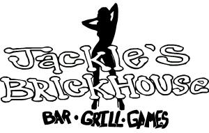Jackie's_Brickhouse_Logo2