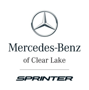 Mercedes-Benz of Clear Lake 2 SPRINTER