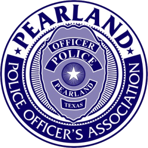 pearland police