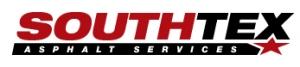 SouthTex-Asphalt