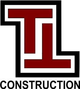 T Construction