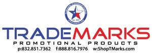 trademarks-logo-061214