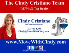 Cindy Horizontal Card JPEG