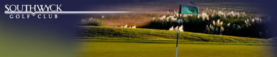 golf tournament pic